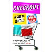 Checkout anna