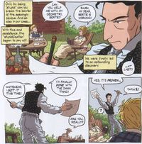 Logicomix-1-plus-1