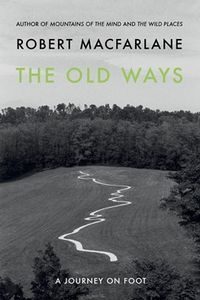 TheOldWays_GQ_12Sep12_pr_b_262x393
