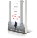The_Collini_Case_jkt