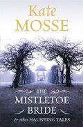 Mistle