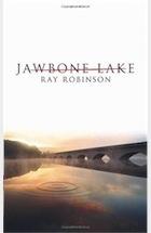 Jawbone-Lake