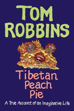 Tibetanpeachpie