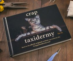 Crap-taxidermy-stuffing-gone-13933