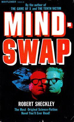 Mindswap
