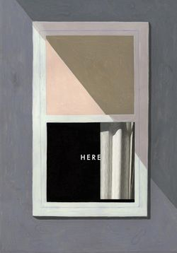 Here_cover