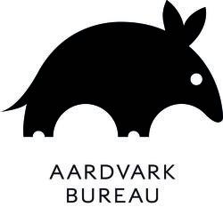 Aardvark_Logo_Master_Black