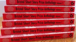 Bristol-short-story-prize-anthology-volume-7-1414389422