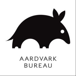 Aardvark_Logo_Twitter