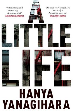 A-little-life-978144729481801